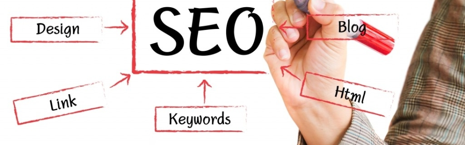 slider-importance-of-SEO