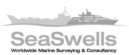 seaswells_logo