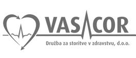 vasacor_logo
